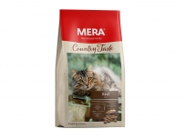 Mera Country Taste Rind