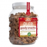 Mera Pure Sensitive Goody Snacks Truthahn & Kartoffel