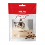 Mera Finest Fit Snacks Hair & Skin