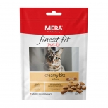 Mera Finest Fit Snacks Indoor