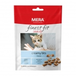 Mera Finest Fit Snacks Kitten