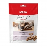 Mera Finest Fit Snacks Senior 8+
