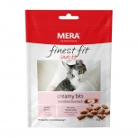 Mera Finest Fit Snacks Sensitive Stomach