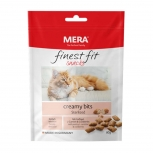 Mera Finest Fit Snacks Sterilized