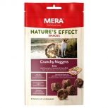 Mera Nature´s Effect Snack Ente