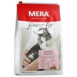 Mera Finest Fit Sensitive Stomach