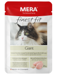 Mera Finest Fit Giant 85g
